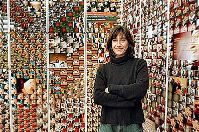 Heidi Heidelberg stadt heidelberg stadtblatt 11 01
