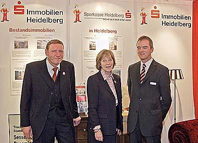 Sparkasse heidelberg immobilien hockenheim