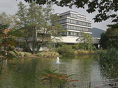 Stadt heidelberg stadtblatt online 44 03 - Architekturburo heidelberg ...