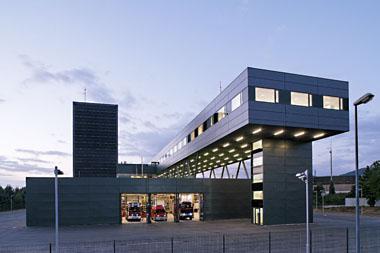 Stadt heidelberg stadtblatt online for Neue architektur stuttgart