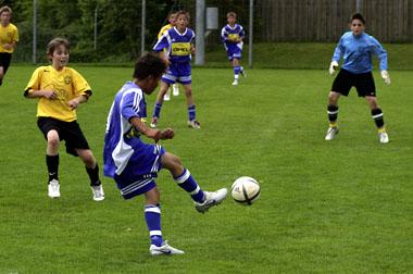 fußballspiele online spielen
